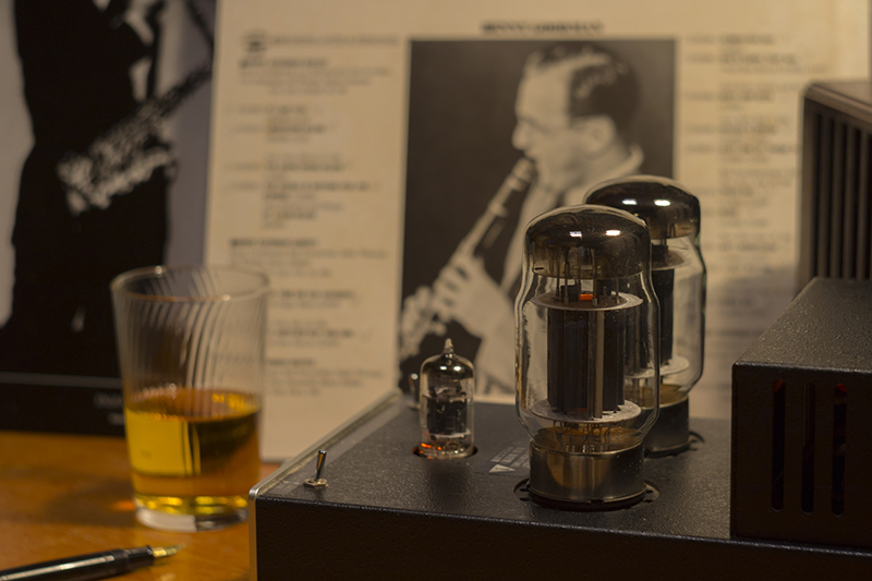 ジャズの歴史を簡単におさらいする(1900~1980年頃) - Days of Jazz ...