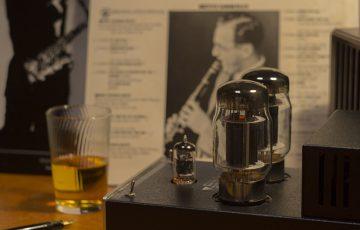 ジャズの歴史を簡単におさらいする(1900~1980年頃)