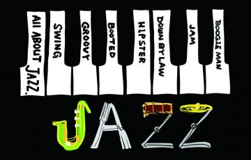ジャズおすすめ10選【初心者の方にまず最初に聴いて欲しいスタンダード曲】